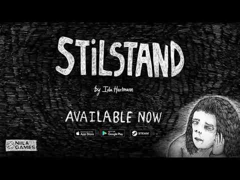 Stilstand - Launch Trailer