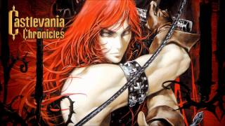 Castlevania Chronicles - Thrashard In The Cave ~ Arrange Version (EXTENDED)