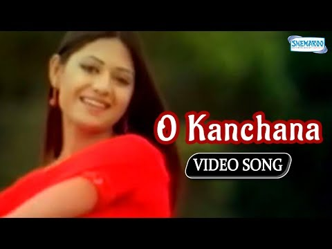 Watch Kannada Hit Songs - O Kanchana From Dr Vishnuvardhan HitsVol 156