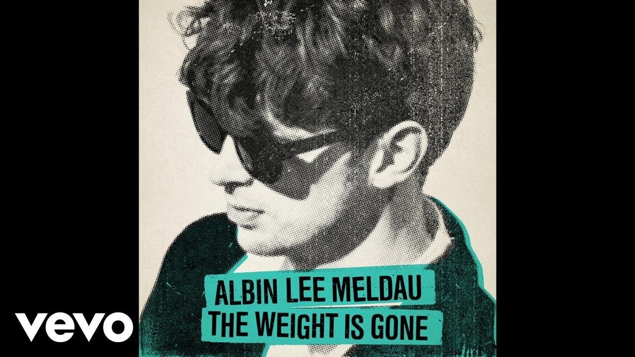 Heavy Hearts in Albin Lee Meldau's Soul-Strained