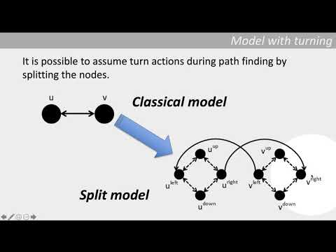 """ICAPS 2020: Barták et al. on """"Multi-agent path finding on real robots"""""""