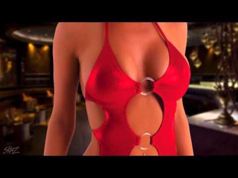 Miss Maxim U.K.: Rachael CordingleyKaynak: YouTube · Süre: 1 dakika36 saniye