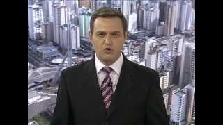 Valparaiso de Goiás - Um Grande Futuro.