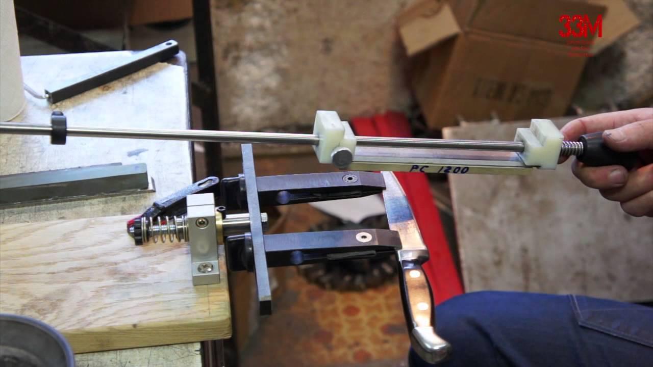 Точилки для ножей в интернет-магазине ➦ rozetka. Ua. ☎: (044) 537-02-22, 0 (800) 303-344. Точилки для ножей, $ лучшие цены, ✈ быстрая доставка,