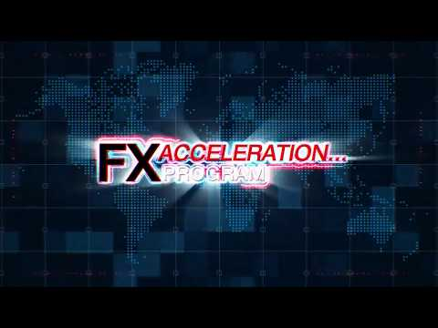 FX ACCELERATION PROGRAM Price Action Mastery