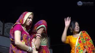 Rajasthani Rajasthani Marriage songs 2018 Indian Wedding Dance performance