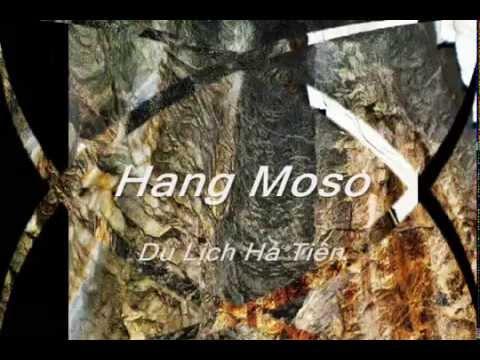 Hang Mo So - Du Lịch Hà Tiên