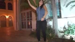 رقص سكس شرقي خليجي مصري لبناني سوري عراقي كويتي ساخن جدا 8 CUT 00'14 00'59