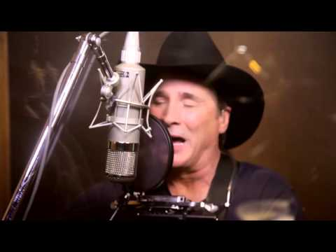 Clint Tunes: Killin' Time - Clint Black
