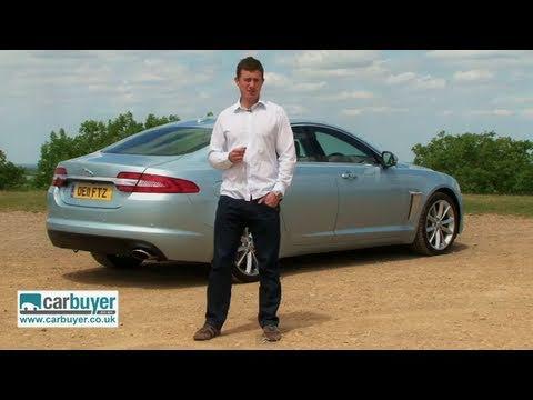 jaguar-xf-saloon-review---carbuyer