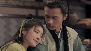 THE KING'S WOMAN Ep 47 | Chinese Drama (Eng Sub) | HLBN Entertainment