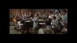 Eduardo Costa - Eddy Duchin Story Melodia Imortal o filme que inspirou minha carreira musical