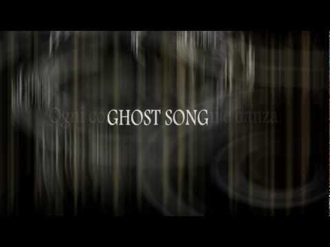 the doors Ghost song :traduzione testo in italiano
