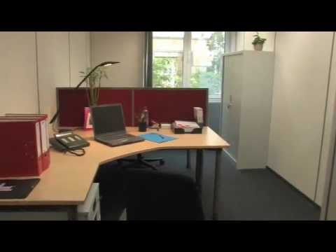 Louer bureau starter Bruxelles