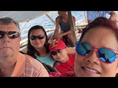 Amazing HAVEN OF FUN Resort Of San Antonio, N Samar-late ⬆️load (V-44)