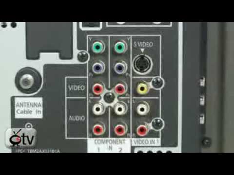 tc p50s2 panasonic tc p50s2 panasonic viera tc p50s2 tc p50s2 rh youtube com panasonic tc-p50x1 manual tc-p50s1 manual