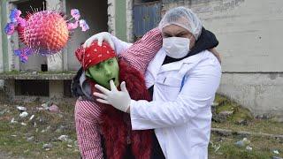 Koronavirus u Bosni