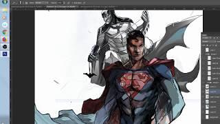 Copy of superman