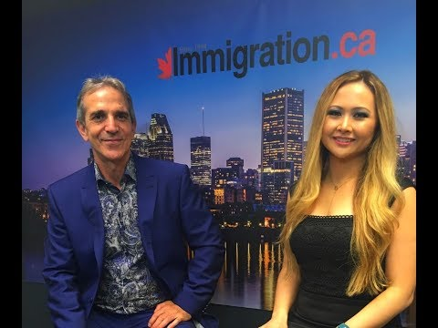 How To Qualify For Canada Business Immigration Programs
