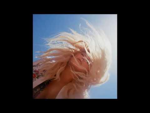 Kesha - Woman (Audio/Lyrics) feat. The Dap-Kings (HD)
