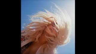 Kesha Woman Audio Lyrics feat The Dap Kings HD