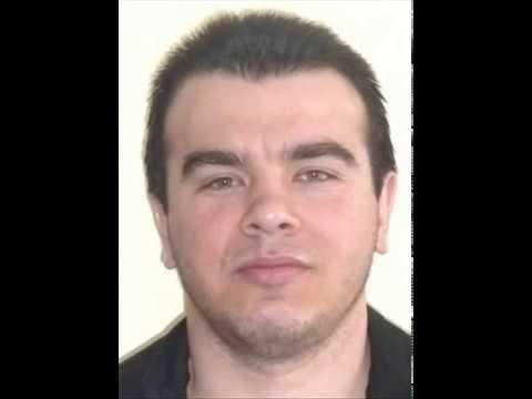 В Челябинске начался передел криминального рынка Ахмед Шалинский