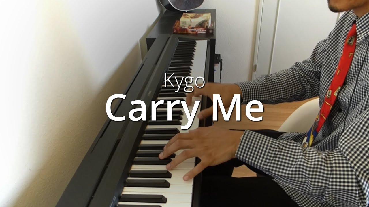 kygo-carry-me-piano-cover-sheets-strebler-piano