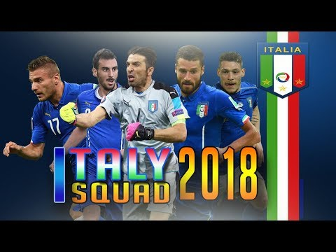 italy-national-squad-2018-for-friendly-match-(official-)-fifa-2018-world-cup-friendly-match-ft-bufon