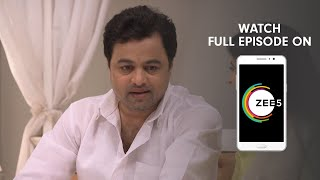 Tula Pahate Re - Spoiler Alert - 12 July 2019 - Watch Full Episode On ZEE5 - Episode 291