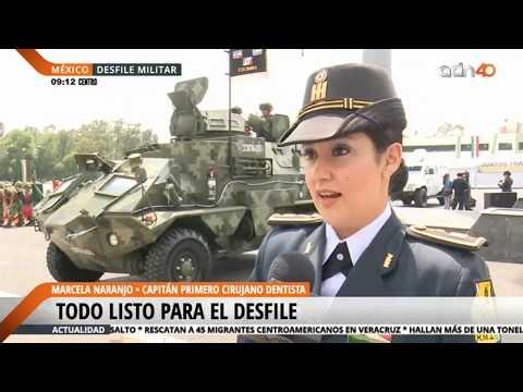 novedades-del-desfile-militar-2019-en-el-zócalo-de-la-cdmx