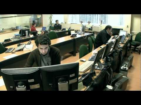 Testes de Software - 25.04.2012