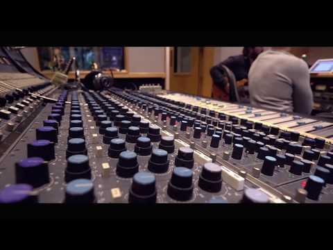 Howard Benson Producer Kemper Bundle -  Audio Examples