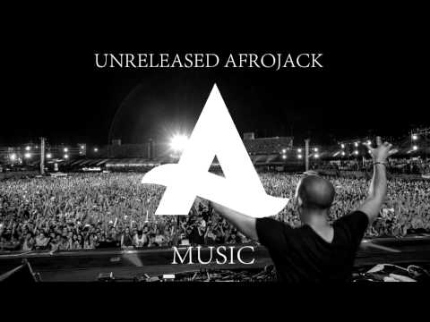 Dimitri Vegas & Like Mike feat NeYo  Higher Place Afrojack Remix
