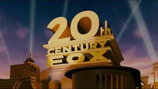 20th Century Fox / Regency Enterprises (2006)