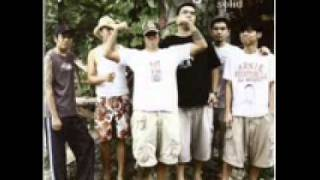 Watch Parokya Ni Edgar Pompiangan Na video