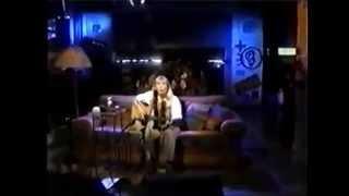 Joni Mitchell : Hejira (Live 1994)