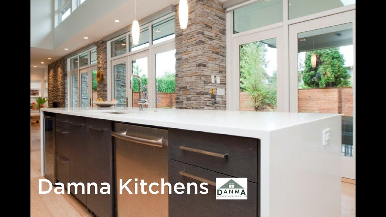 kitchen cabinets richmond bc cabinet maker richmond bc 6362