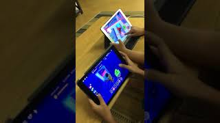 Young Gamers on Roblox 1/8