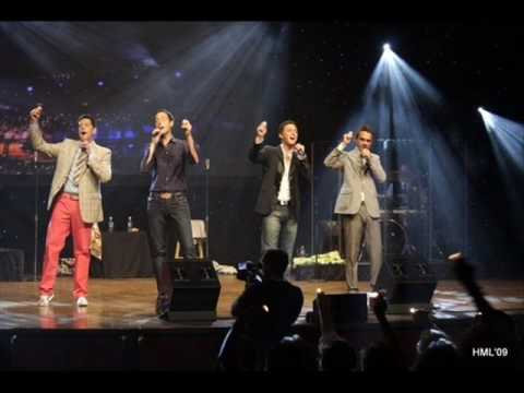 Light A Candle--Ernie Haase & Signature Sound