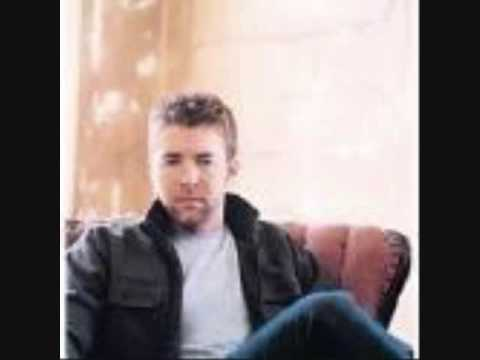 Josh Turner, Silver Wings
