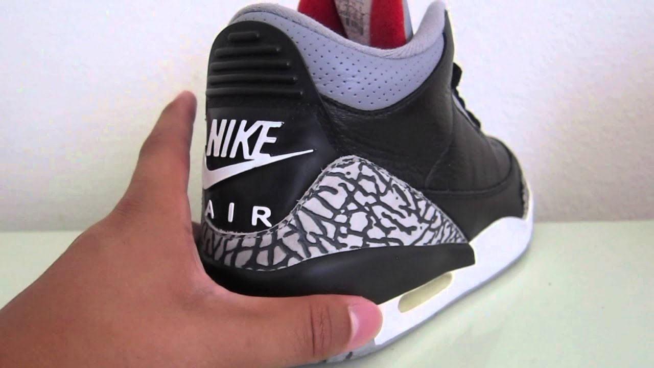 How To Tell If Old Shoes (Jordans, Air Maxes, Etc.) Are Wearable! - YouTube