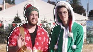 the-guys-get-a-christmas-tree-2-supermega-vlogs
