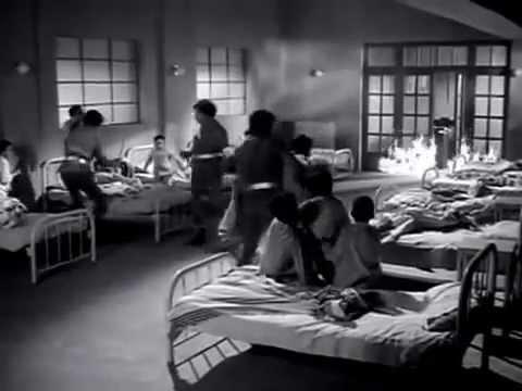 Santo contra los zombies 1962