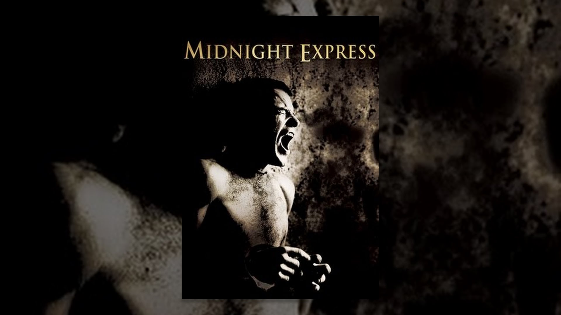 Image result for midnight express  you tube