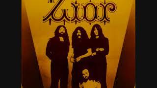 Zior = Zior - 1971 - (Full Album) + (Bonus)