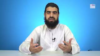 Why people study the alimiyyah Course?