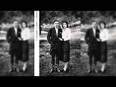 15) El que la seca la llena (El ruiseñor, el amor y la muerte) - Indio Solari HD+