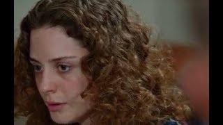 Что не сделает влюбленный / Seven Ne Yapmaz 3 серия Анонс 1, новый турецкий сериал на русском