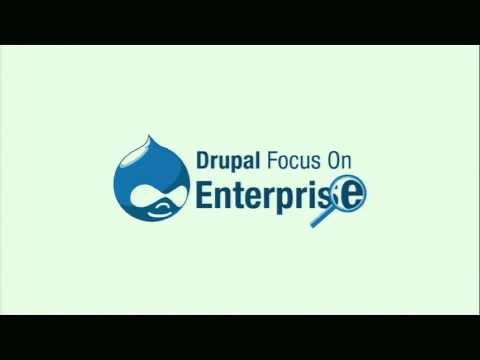 DrupalCon Amsterdam 2014: Leaping the Hurdles to Growing your Drupal agency