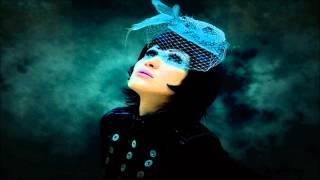 Alexander Miguel - Diamond (Original Mix)